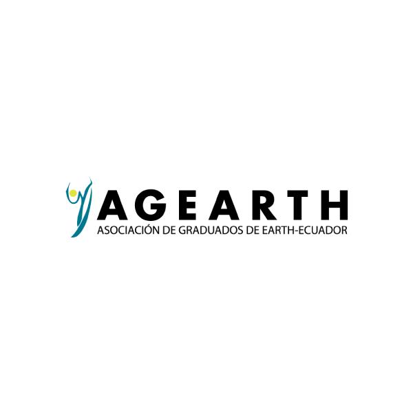 Agearth-min
