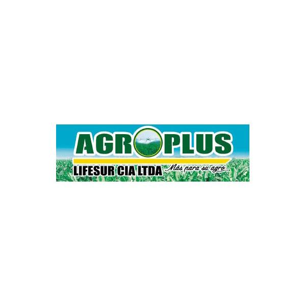 agroplus-min