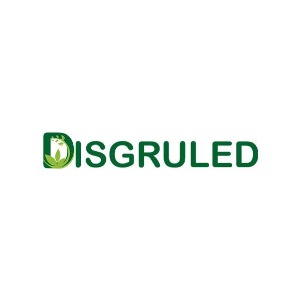 disgruled-min