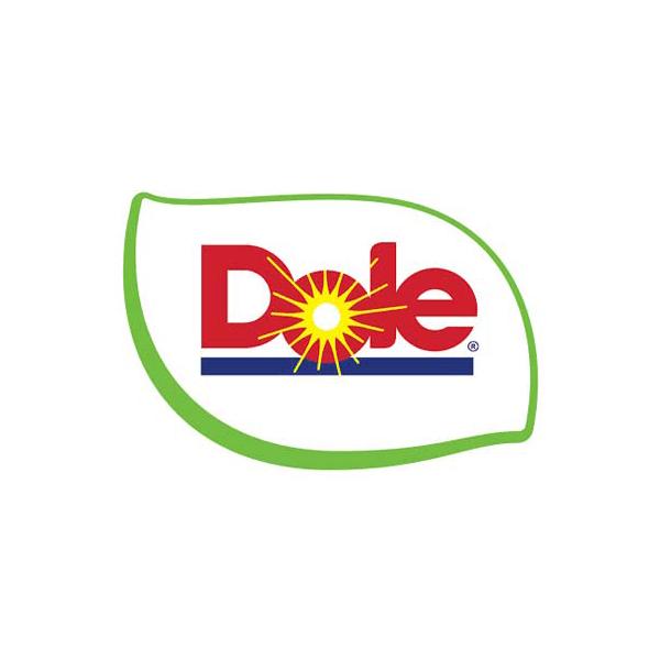 dole-min