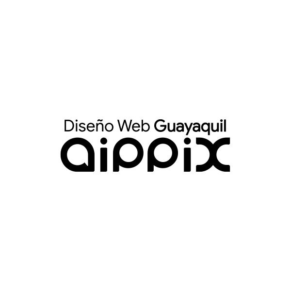 aippix